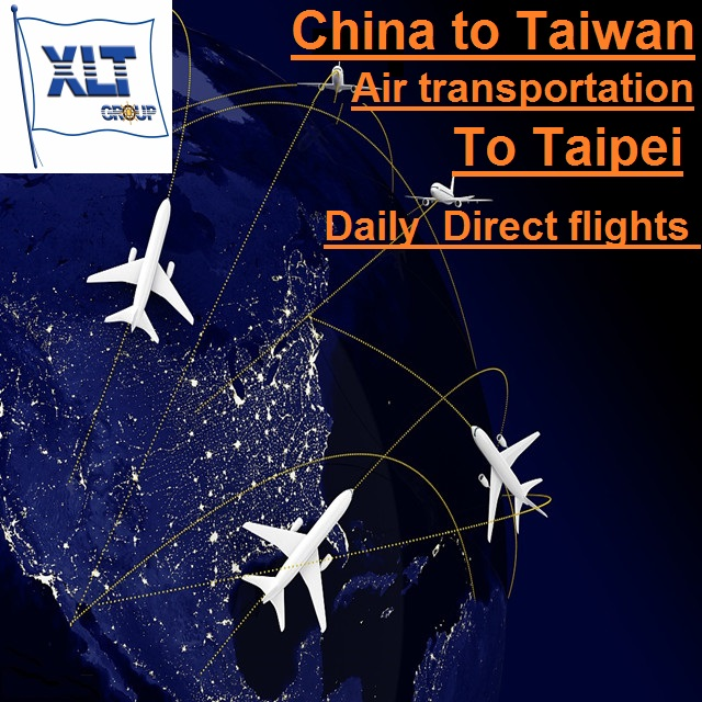 Air Freight Service From China To Taiwan Air Transportation Logistics  Forwarder - Buy Air Transportation,Air Freight,Logistics Product on  Alibaba com