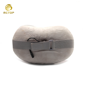 Acupoint Pressure Activated price of massage pillow