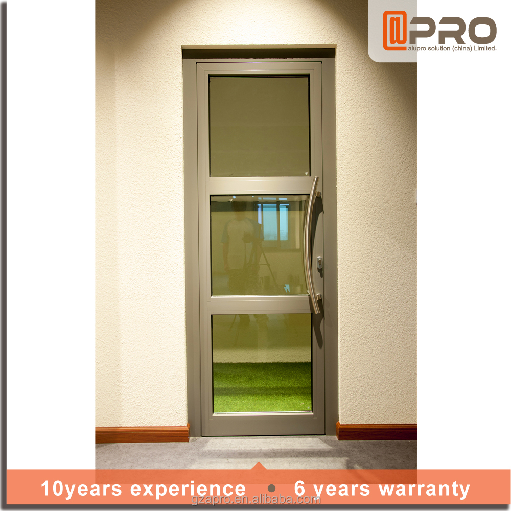 Security Screen Doors Lowes Security Screen Doors Lowes Suppliers