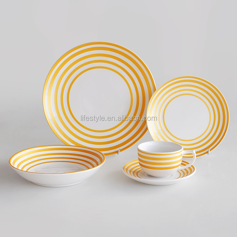 Imitate Porcelain Dinnerware Imitate Porcelain Dinnerware Suppliers and Manufacturers at Alibaba.com  sc 1 st  Alibaba & Imitate Porcelain Dinnerware Imitate Porcelain Dinnerware Suppliers ...
