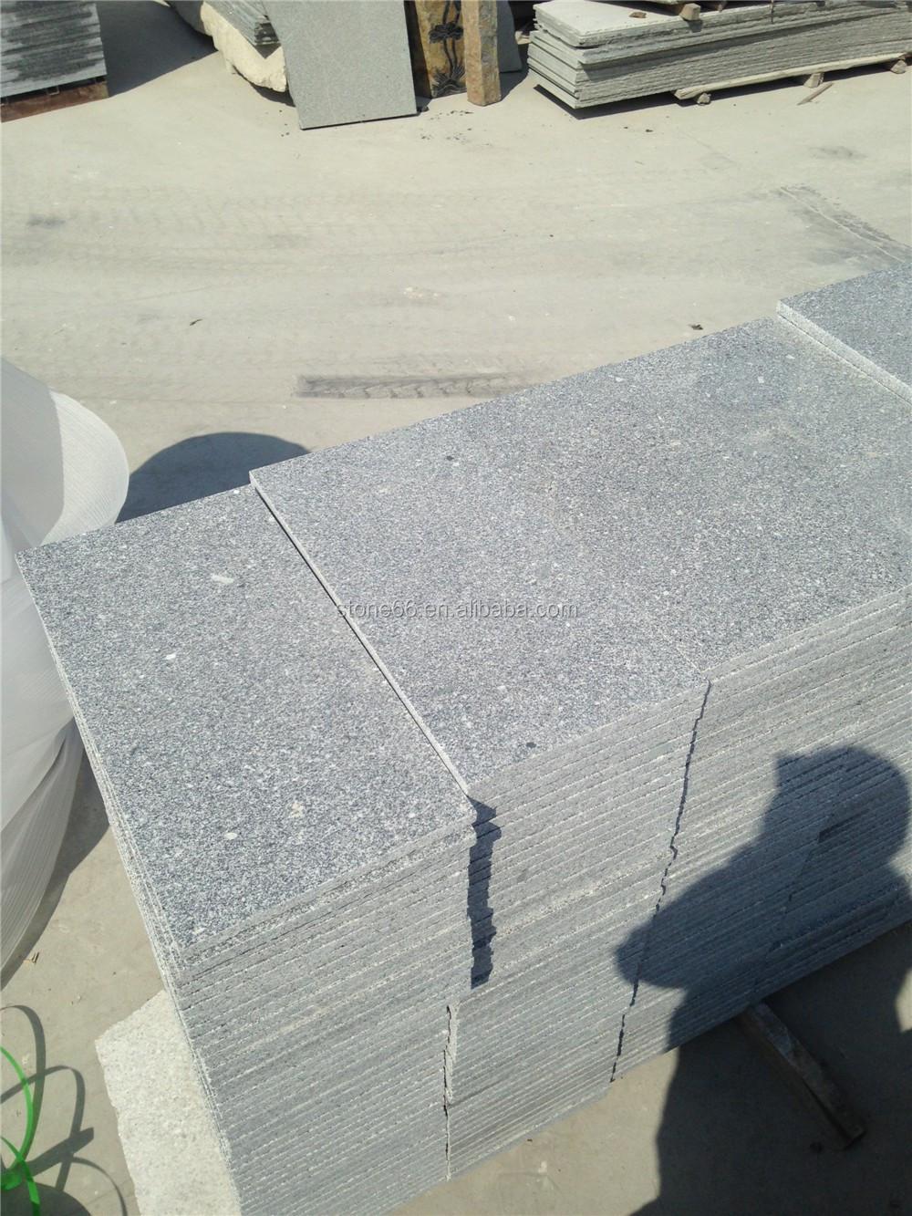 Grau farbe keramik boden granit küche fliesen pozellan produkt id ...