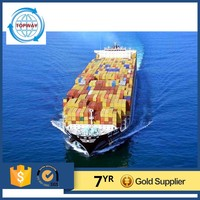 Door to door services cheap sea shipping freight from GuangZhou/ShenZhen to Australia/US---skype:yangshuitao24