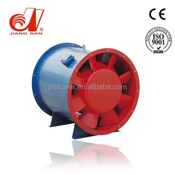 Ship Engine Room Ventilator Fan,Fire-fighting Ventilation Fans - Buy Fan  For Induced Draft 11kw,Centrifugal Air Blower/fan For Induced Draft