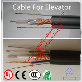 Cool Elevator Electrical Wire 8 Wire Photos - Electrical Circuit ...