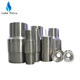 API 5DP 2 7/8inch Drill Pipe Tool Joint Pup Joint for Drill Pipe