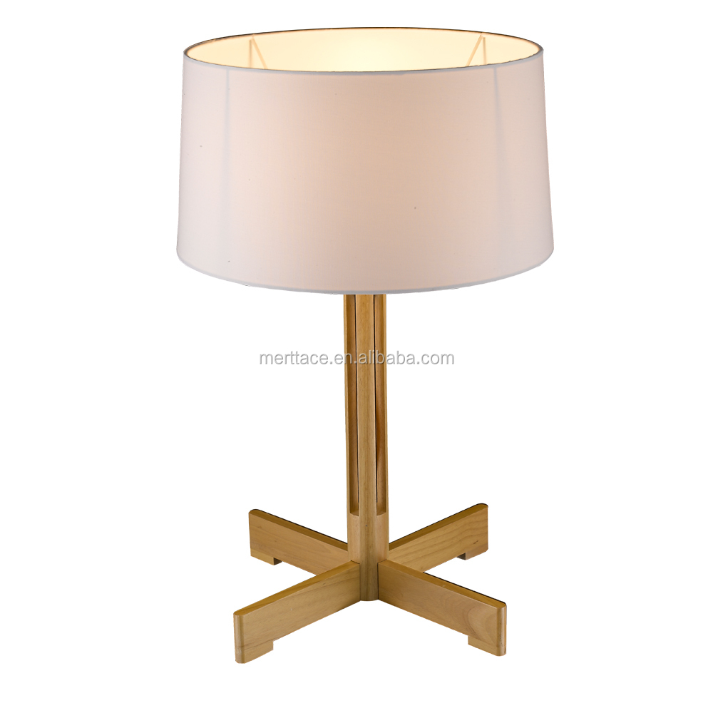 Fancy antique wood dressing table lamps buy fancy table lamp fancy antique wood dressing table lamps buy fancy table lampantique wood lampsdressing table lamps product on alibaba geotapseo Image collections