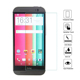 9H 2.5D Tempered Glass Screen Protector For HTC One M8 mini M7 M9 Plus E8 E9 Glass Protective Film