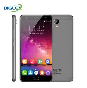 a77f5cc82 Iphone 7 Plus Unlocked Phone, Iphone 7 Plus Unlocked Phone Suppliers and  Manufacturers at Alibaba.com