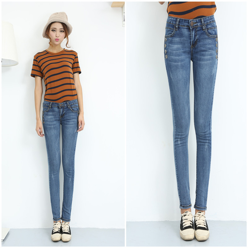 Find great deals on eBay for skinny leg jeans. Shop with confidence.