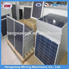best price 500 watt solar panel wholesale used in project with low price