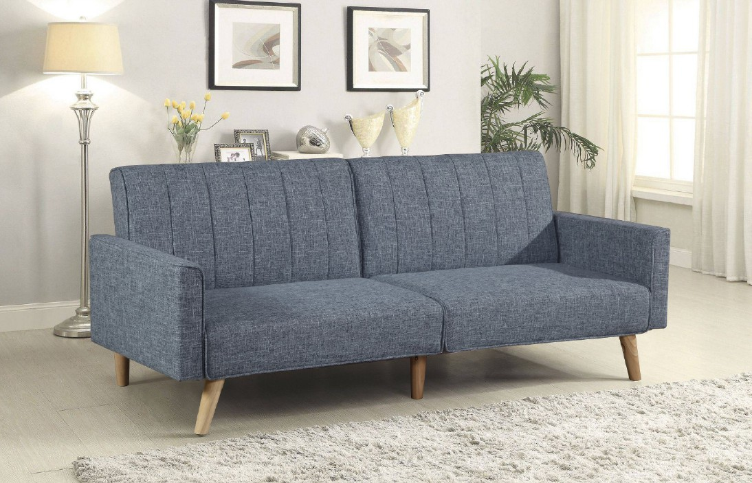 Bed Room Furniture Night And Day Sofa Beds Spain - Buy Night And Day Sofa  Beds,Bed Room Furniture,Sofa Beds Spain Product on Alibaba.com
