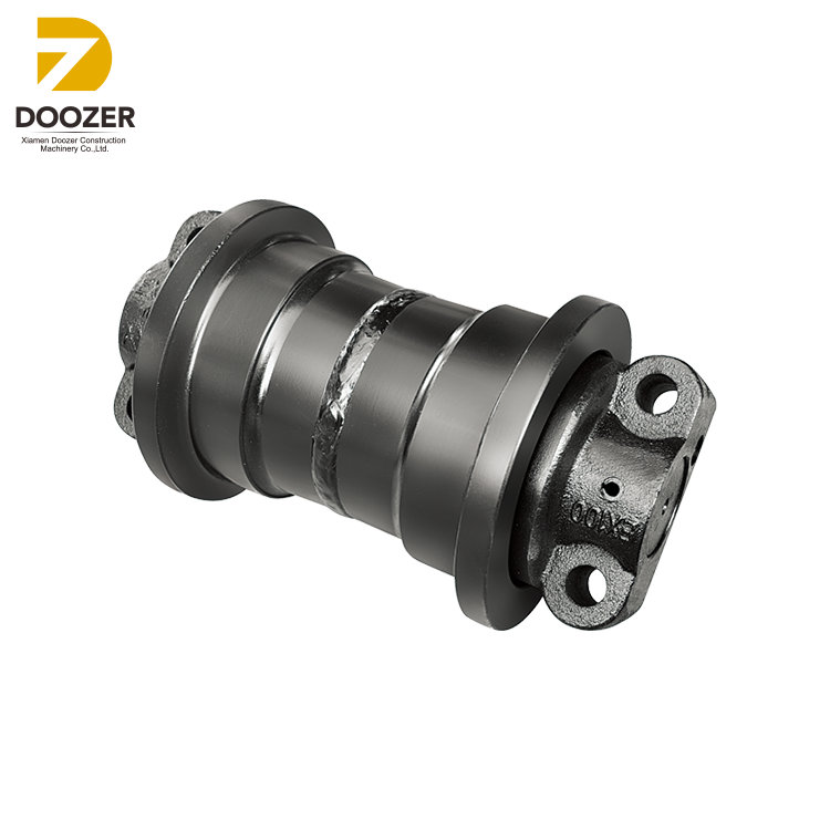 Factory Wholesale EX35 Excavator Parts Track Roller for Hitachi