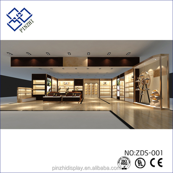 Chaussure meubles De Magasin Le Buy Chaussures Cuir Présentoir Chaude Vente Meubles La Vitrine Luminaires Pour 3TFKcl1J