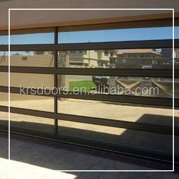 Galvanized Steel Garage Doors Galvanized Steel Garage Doors Suppliers and Manufacturers at Alibaba.com : galvanized door - pezcame.com