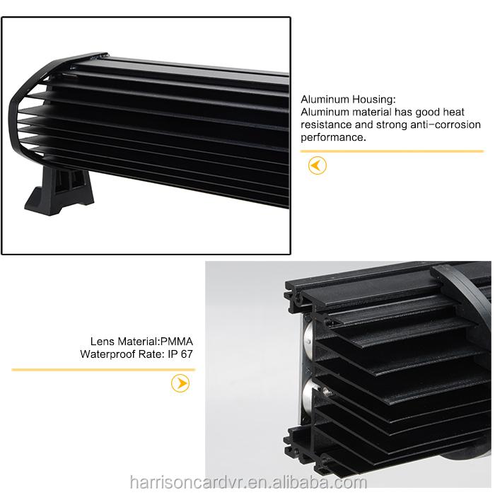 120w led light bar (12).jpg