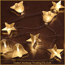 Best Sell Copper Twinkle Led String Lights,Christmas Holiday String Led Party Light