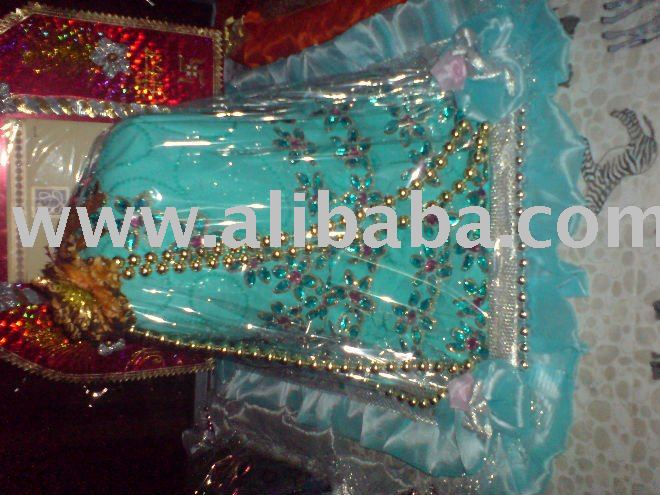 Wedding Packings Buy Saree Clutches Footwear Jwellery Cosmetics