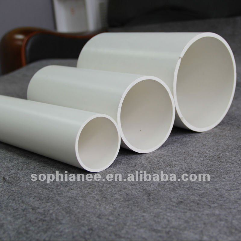 12 inch drain pipe 12 inch drain pipe suppliers and at alibabacom