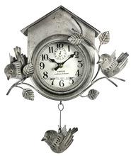 China pendulum clock part wholesale 🇨🇳 - Alibaba