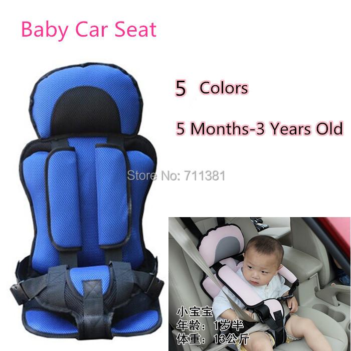 Cheap Car Seats  Months  Years