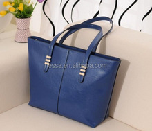 Fashion new luxury women's bag 701