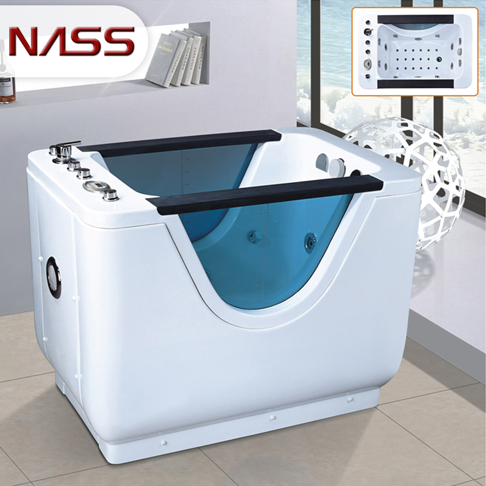 Couple Bathtubs, Couple Bathtubs Suppliers and Manufacturers at ...
