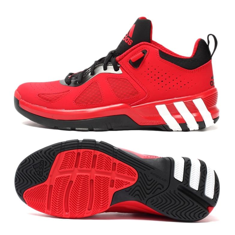 Adidas Basketball Shoes Low Cut Adidas Online Shop Buy Adidas