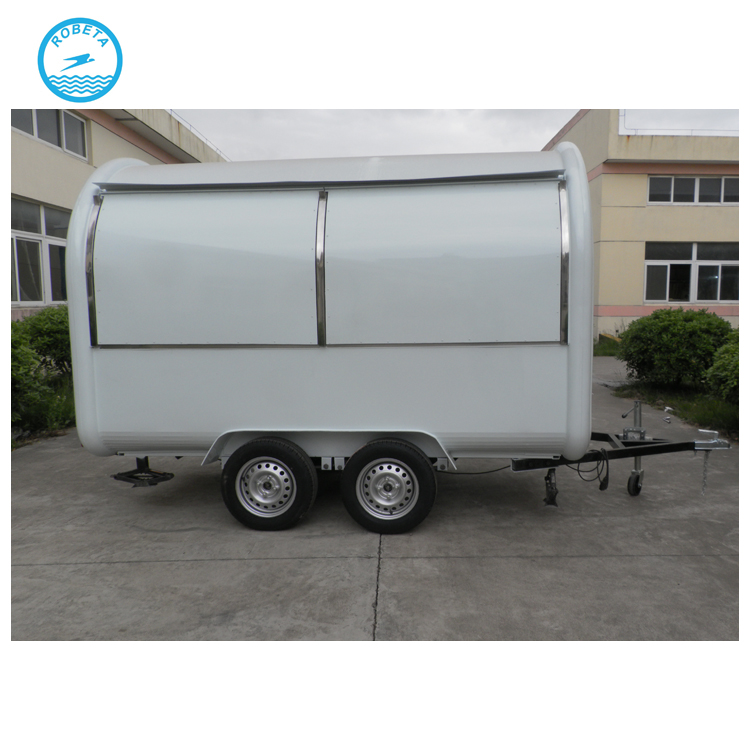 potato chip machine food cart trailer used food carts for sale mobile food carts for sale