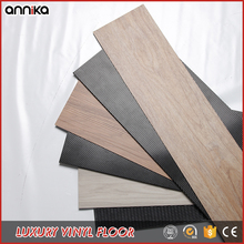 Congoleum Flooring Wholesale Flooring Suppliers Alibaba - Congoleum retailers