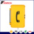KNTECH Good Stability Industrial Outdoor Weatherproof and Explosionproof Telephone