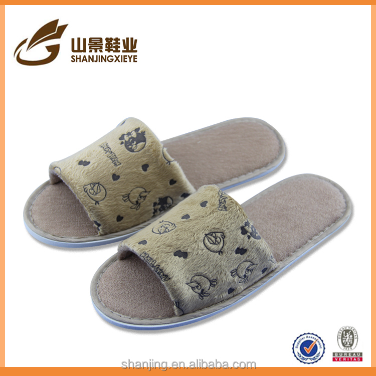 cheap slipper cute animal women sex with horses slipper make slipper