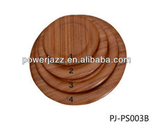 Wooden Pizza Plate Wooden Pizza Plate Suppliers and Manufacturers at Alibaba.com  sc 1 st  Alibaba & Wooden Pizza Plate Wooden Pizza Plate Suppliers and Manufacturers ...