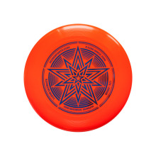 X-COM Rival Discraft Ultra Star Ultimate Disc Quality 175 gram Ultimate Disc Frisbee