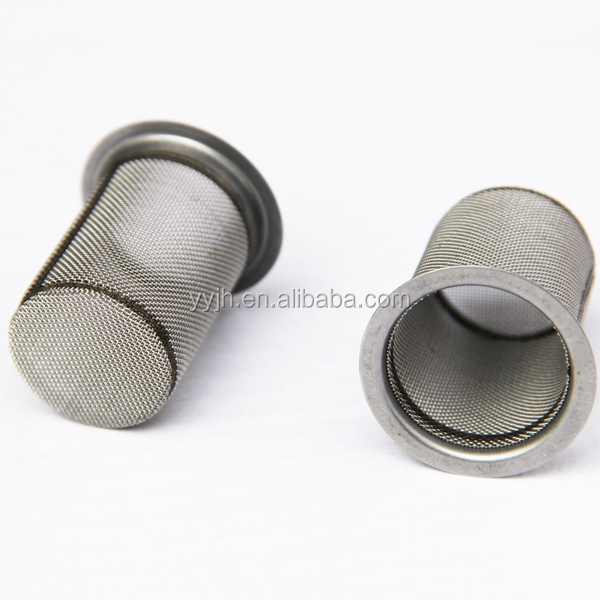 Bizter Air Compressor Suction Filter,Hot Sale Auto Compressor Air ...