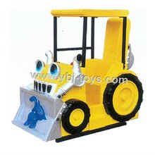 2012 Newest design kiddle ride electric swing machine coin operated machine