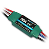 Hot selling! 60A 2-6S SBEC RC ESC for RC Airplane Helicopter Shenzhen