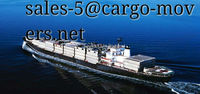 High competitive shipping cost from Xiamen to Philippines