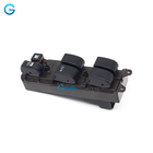 Factory Price 84820-12491 For Toyota Window Switches