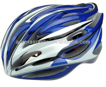 Bisiklet Kaskı Süslemeleribisiklet çapraz Kaskboyama Tasarım Kask