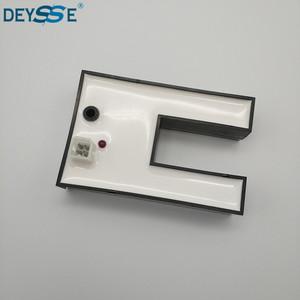 KONE Lift Elevator Proximity Sensor Switch Elevator Sensor KM86420G01