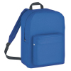Factory Price Promotional Cheap Child Backpack Kids School Bag
