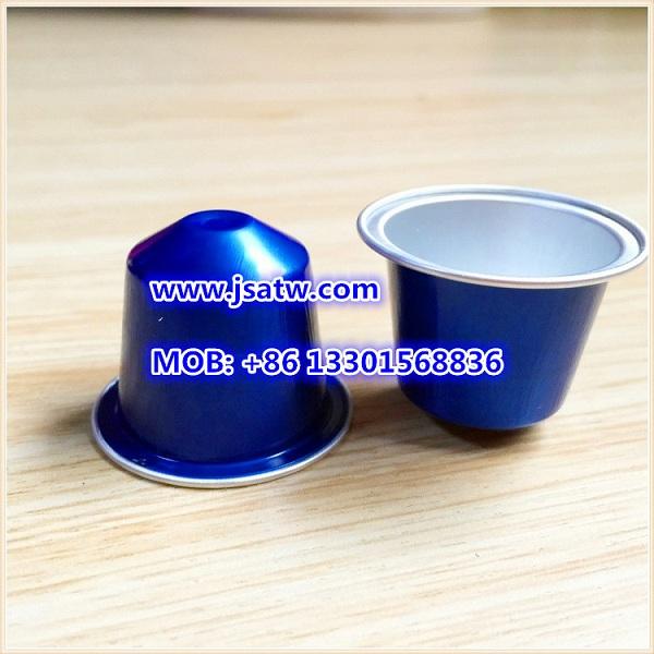 grossiste capsule compatible nespresso acheter les meilleurs capsule compatible nespresso lots. Black Bedroom Furniture Sets. Home Design Ideas