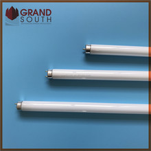 CFL fluorescent tube lamp with 2 Years warranty