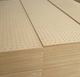 4.75mm peg board