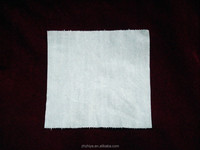 2ply Virgin Toilet Paper Tissue Roll Bath Tissue 100grams ...