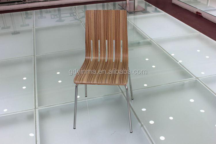 Catálogo de fabricantes de Muebles Modernos Miami de alta calidad y ...