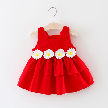 solar Editor Objection  Alibaba Gowns For Little Girls Summer Dresses Kids Frock Wear Baby Clothes  Kids Clothing Stores Online Shopping - Buy Kids Clothing Stores,Baby Dress, Dresses For Girls Product on Alibaba.com