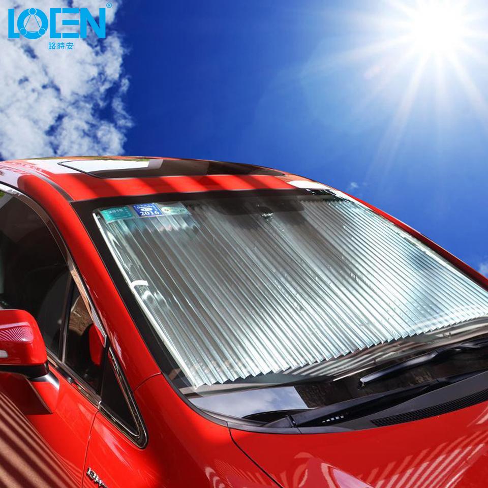 Popular Heat Reflective Curtains-Buy Cheap Heat Reflective