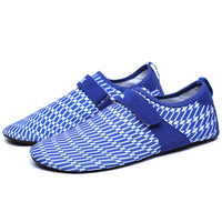 Best Quality Competitive Price Customized Wholesale Name Brand Sports Shoes