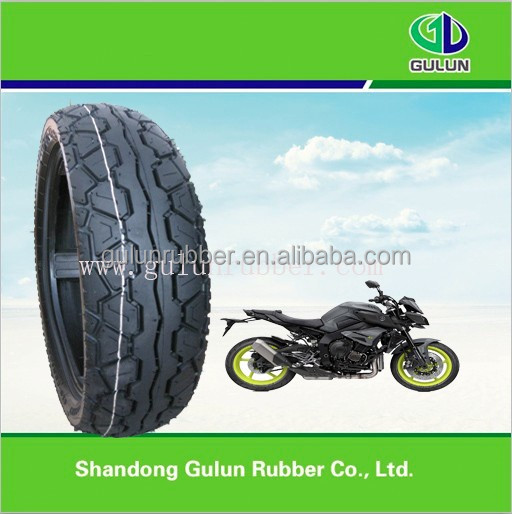 Custom made motorcycle tube 70 90 110 wholesale online tyre